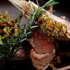 秋季羊肉不仅爱吃更要会吃