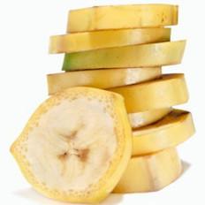 发黑香蕉吃了有什么后果?