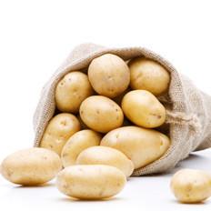 土豆当菜好处减半