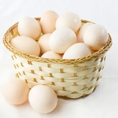早餐一个鸡蛋六大好处