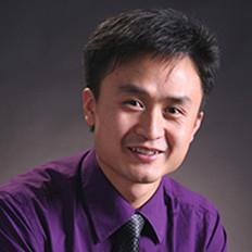 美食杰专访营养师王旭峰