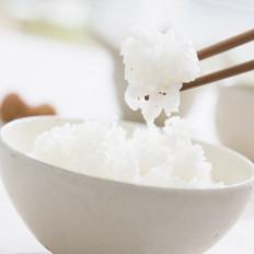 米饭如何吃才健康