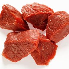 晚上吃牛肉的危害