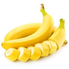 香蕉从皮到肉都是宝