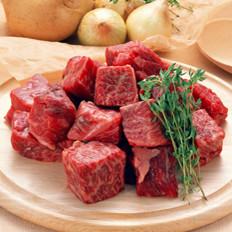 常吃牛肉十大好处