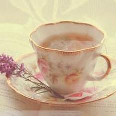 英国茶文化