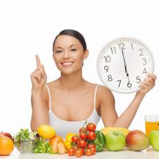 睡前肚子饿 这些食物排毒养颜助睡眠
