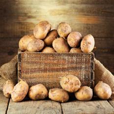 5种健康土豆做法排行榜