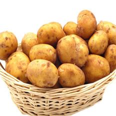 土豆当菜好处减半?详解怎样正确吃土豆