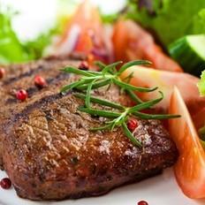 法国人的餐桌文化:餐具的摆放