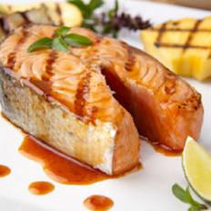 鱼现杀现吃存健康隐患