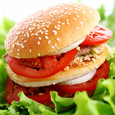 洋快餐被呼吁停用含抗生素食材