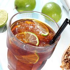 不含糖的碳酸饮料照样致肥胖