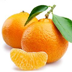 """橘子吃多变""""小黄人""""?"""
