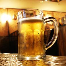 哪些啤酒谣言还在飞?